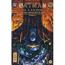 -herois_abril_etc-batman-livro-mortos-01