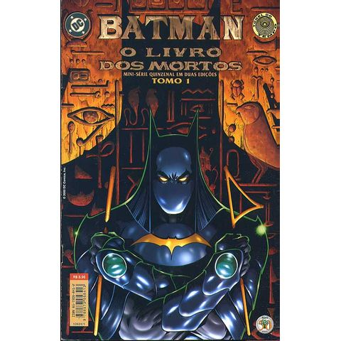 -herois_abril_etc-batman-livro-mortos-01