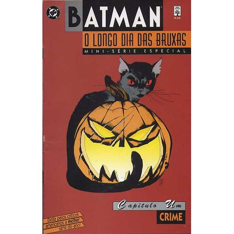 -herois_abril_etc-batman-longo-dia-bru-01