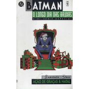 -herois_abril_etc-batman-longo-dia-bru-02