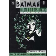 -herois_abril_etc-batman-longo-dia-bru-04