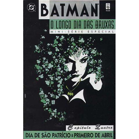 -herois_abril_etc-batman-longo-dia-bru-04
