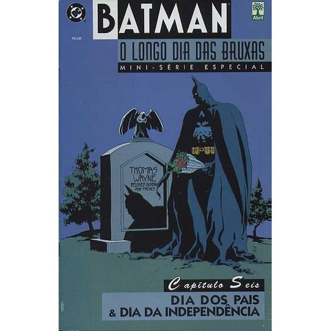 -herois_abril_etc-batman-longo-dia-bru-06