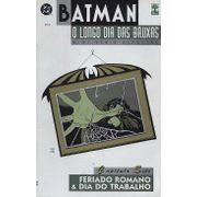 -herois_abril_etc-batman-longo-dia-bru-07