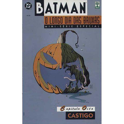 -herois_abril_etc-batman-longo-dia-bru-08