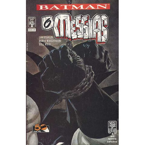 -herois_abril_etc-batman-messias-02