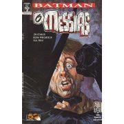 -herois_abril_etc-batman-messias-03