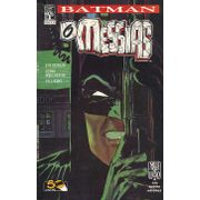-herois_abril_etc-batman-messias-04