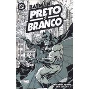 -herois_abril_etc-batman-preto-branco-01