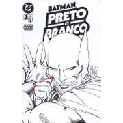 -herois_abril_etc-batman-preto-branco-03