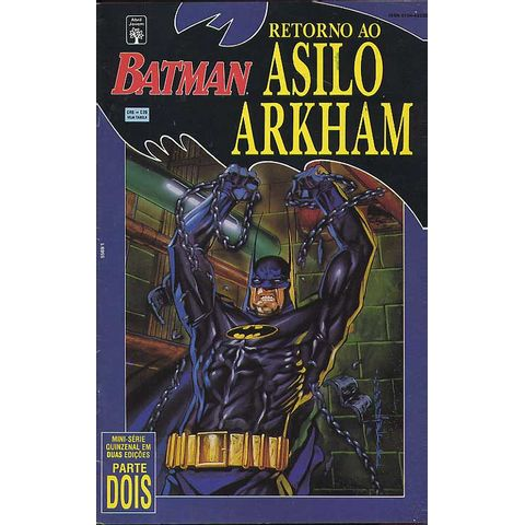 -herois_abril_etc-batman-retorno-asilo-02