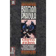 -herois_abril_etc-batman-dracula-chuva-03