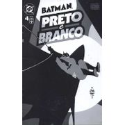 -herois_abril_etc-batman-preto-branco-04