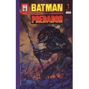 -herois_abril_etc-batman-vs-predador-01