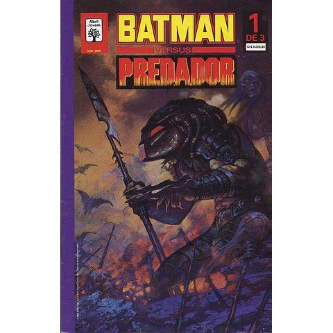 -herois_abril_etc-batman-vs-predador-01