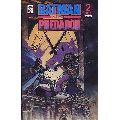 -herois_abril_etc-batman-vs-predador-02