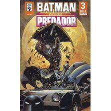 -herois_abril_etc-batman-vs-predador-03