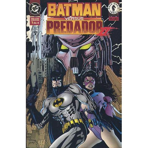 -herois_abril_etc-batman-vs-predador-2-01