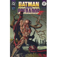 -herois_abril_etc-batman-vs-predador-2-02