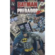 -herois_abril_etc-batman-vs-predador-2-03