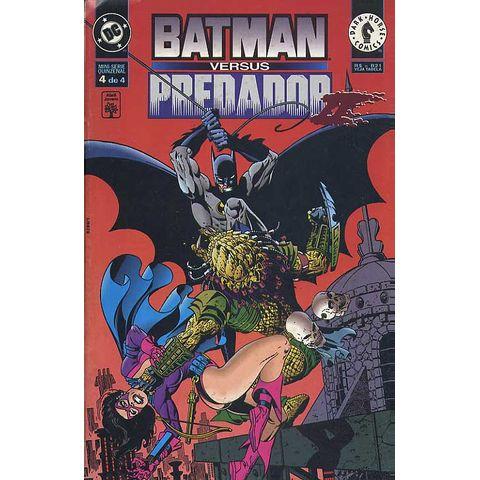 -herois_abril_etc-batman-vs-predador-2-04