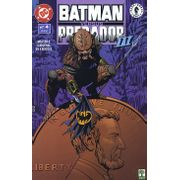 -herois_abril_etc-batman-vs-predador-3-04