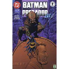 -herois_abril_etc-batman-vs-predador-3-04