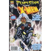 -herois_abril_etc-tempestade-x-men