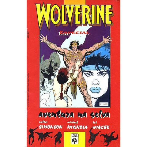 -herois_abril_etc-wolverine-aventura-selva