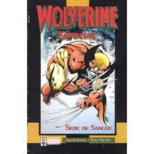 -herois_abril_etc-wolverine-sede-sangue