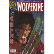 -herois_abril_etc-wolverine-extra-2001