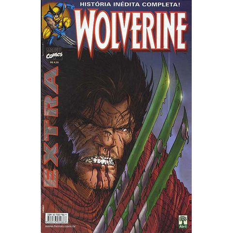 -herois_abril_etc-wolverine-extra-2001