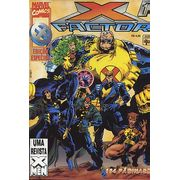 -herois_abril_etc-x-factor-especial-1