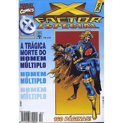 -herois_abril_etc-x-factor-especial-2