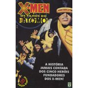 -herois_abril_etc-x-men-filhos-atomo