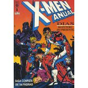 -herois_abril_etc-x-men-anual-01
