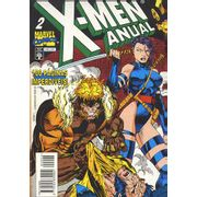 -herois_abril_etc-x-men-anual-02