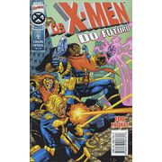 -herois_abril_etc-x-men-do-futuro