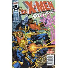 -herois_abril_etc-x-men-do-futuro