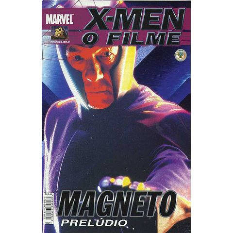 -herois_abril_etc-x-men-filme-magneto-preludio