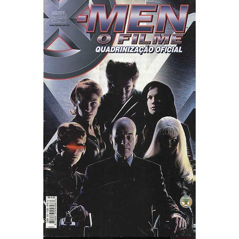 -herois_abril_etc-x-men-filme-oficial