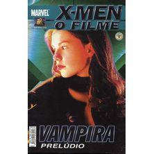 -herois_abril_etc-x-men-filme-vampira-preludi