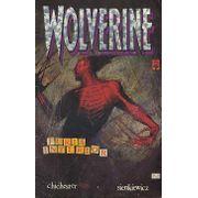 -herois_abril_etc-wolverine-furia-interior