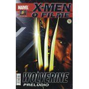 -herois_abril_etc-x-men-filme-wolverine-prelu