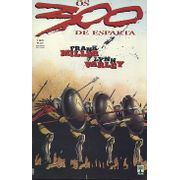 -herois_abril_etc-300-esparta-01