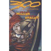 -herois_abril_etc-300-esparta-03