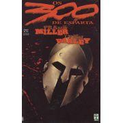 -herois_abril_etc-300-esparta-05