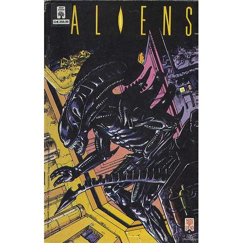 -herois_abril_etc-aliens-02