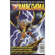 -herois_abril_etc-amalgama-02