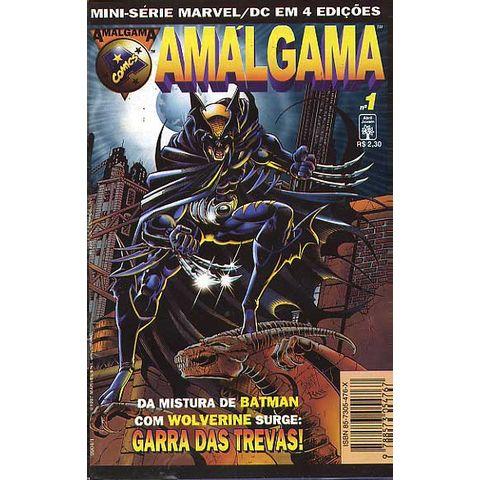 -herois_abril_etc-amalgama-01